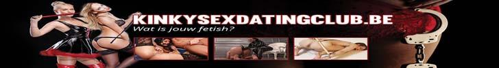 Kinky sexdating